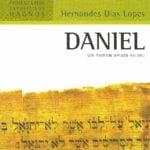 comentário do livro de Daniel