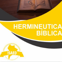 curso hermenêutica bíblica