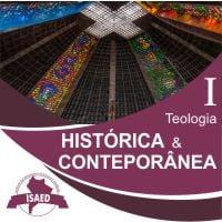 Teologia Histórica e Contemporânea