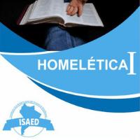 curso de homilética