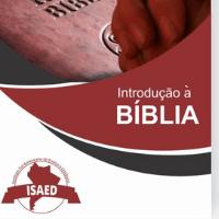 introdução bíblica teologia