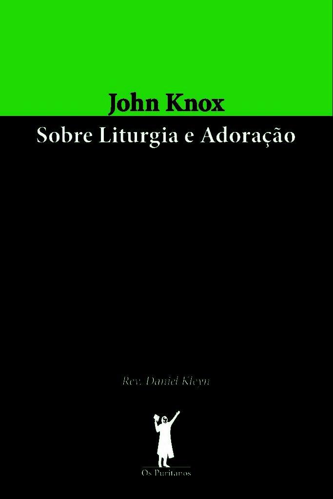 liturgia e adoração
