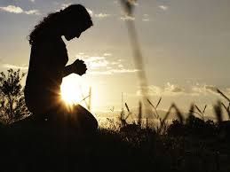 se confessarmos os nossos pecados