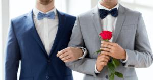 Igreja metodista vs LGBT