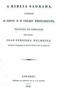 livros em pdf
