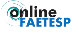 FAETESP está online