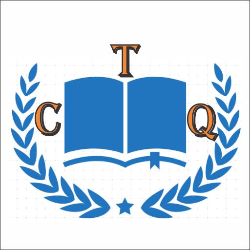slogan teologia com qualidade