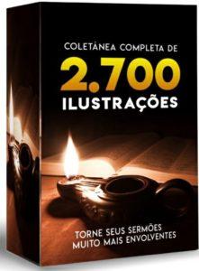 manual completo pregador vocacionado