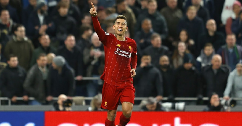 "Firmino do Liverpool foi batizado<span class=""rmp-archive-results-widget ""><i class="" rmp-icon rmp-icon--ratings rmp-icon--star rmp-icon--full-highlight""></i><i class="" rmp-icon rmp-icon--ratings rmp-icon--star rmp-icon--full-highlight""></i><i class="" rmp-icon rmp-icon--ratings rmp-icon--star rmp-icon--full-highlight""></i><i class="" rmp-icon rmp-icon--ratings rmp-icon--star rmp-icon--full-highlight""></i><i class="" rmp-icon rmp-icon--ratings rmp-icon--star rmp-icon--full-highlight""></i> <span>5 (52)</span></span>"