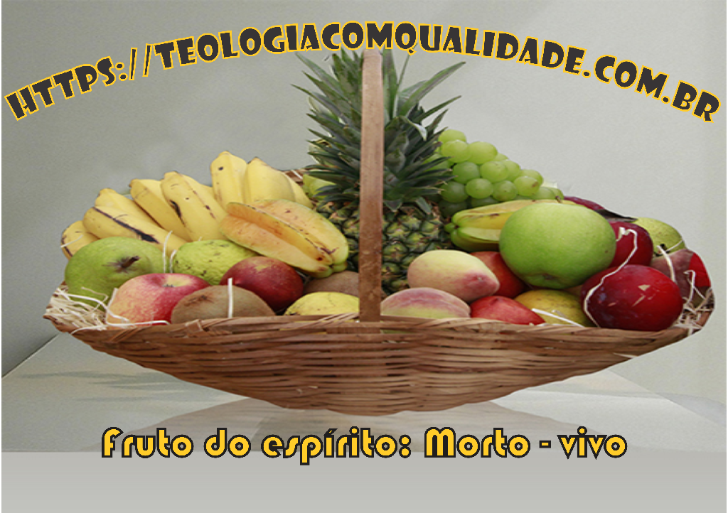 "Fruto do Espírito: Morto-Vivo<span class=""rmp-archive-results-widget ""><i class="" rmp-icon rmp-icon--ratings rmp-icon--star rmp-icon--full-highlight""></i><i class="" rmp-icon rmp-icon--ratings rmp-icon--star rmp-icon--full-highlight""></i><i class="" rmp-icon rmp-icon--ratings rmp-icon--star rmp-icon--full-highlight""></i><i class="" rmp-icon rmp-icon--ratings rmp-icon--star rmp-icon--full-highlight""></i><i class="" rmp-icon rmp-icon--ratings rmp-icon--star rmp-icon--full-highlight""></i> <span>5 (3956)</span></span>"