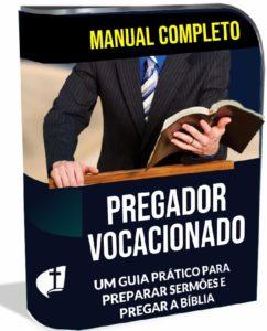 guia prático para preparar sermão