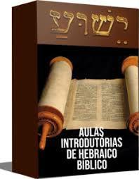 Manual Completo do Pregador Vocacionado