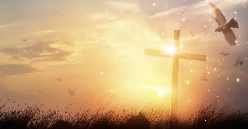 Quem é Deus? 10 Realidades quem é Deus Segundo a Bíblia