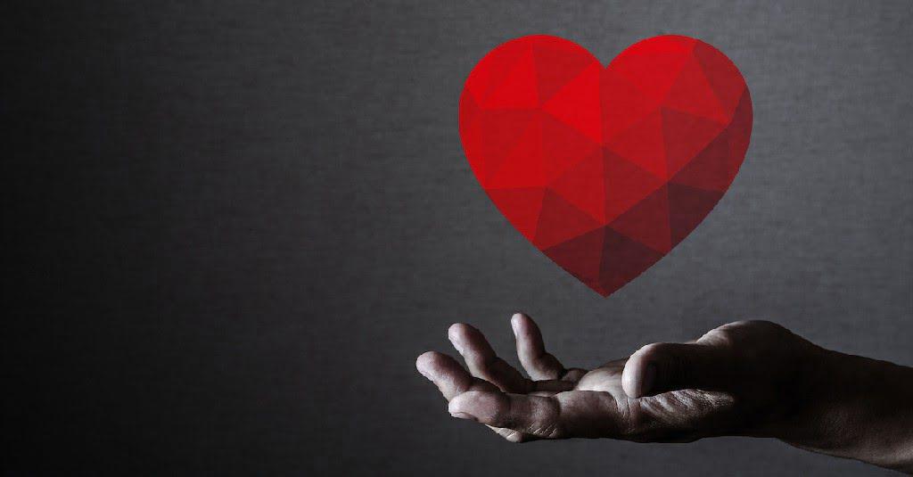 sintomas de um coração endurecido