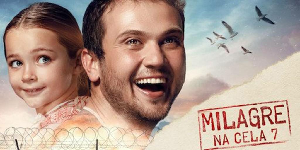 10 filmes evangélicos Netflix 2020