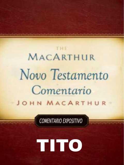 Teologia com qualidade
