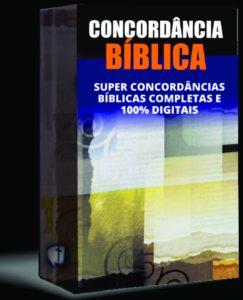bônus do curso interpretação da bíblia