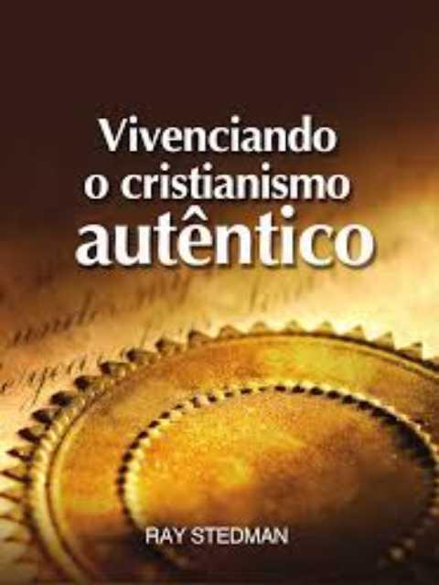Biblioteca Gospel