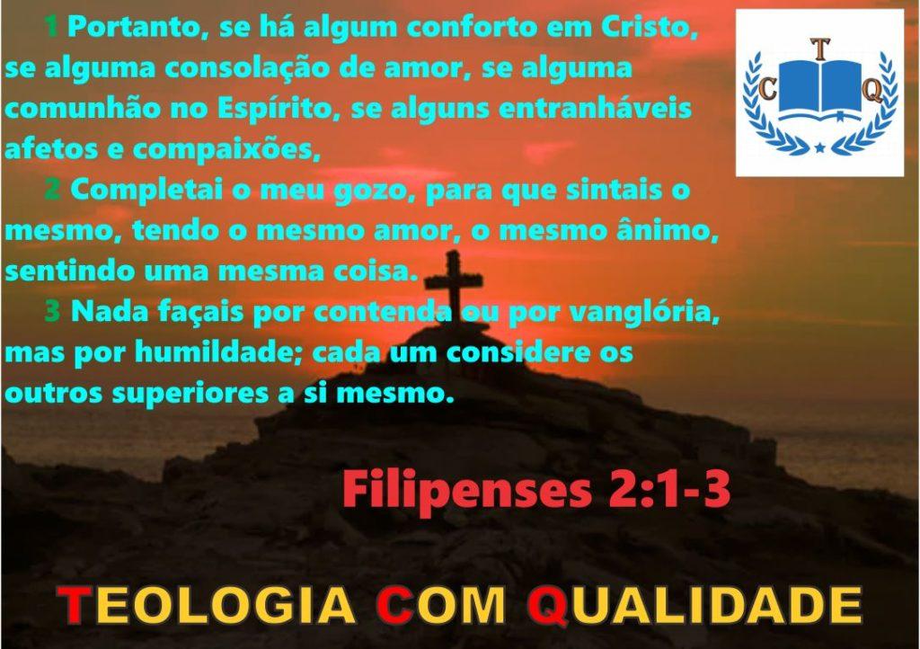 versículos sobre união entre os irmãos