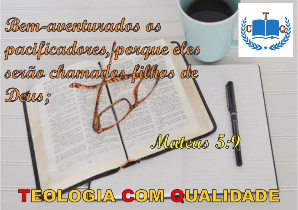 versículos sobre unidade