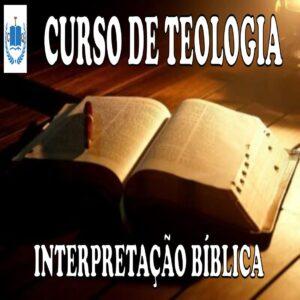 Conhecendo a Palavra de Deus – Por que a Hermenêutica Bíblica é importante