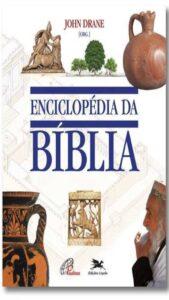 bônus enciclopédia bíblica
