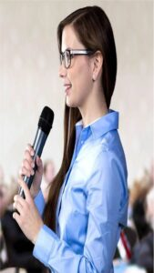 curso guia de oratória emocional e expressão verbal