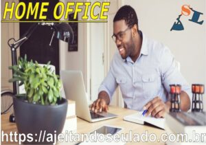 curso de home office