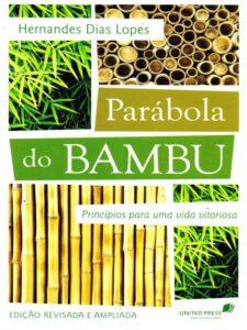 Parábola do Bambu PDF