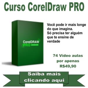 CorelDraw PRO